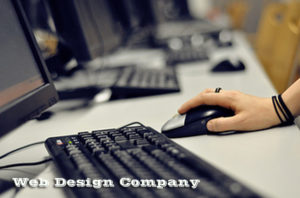 How to Pick a Web Design Company ?