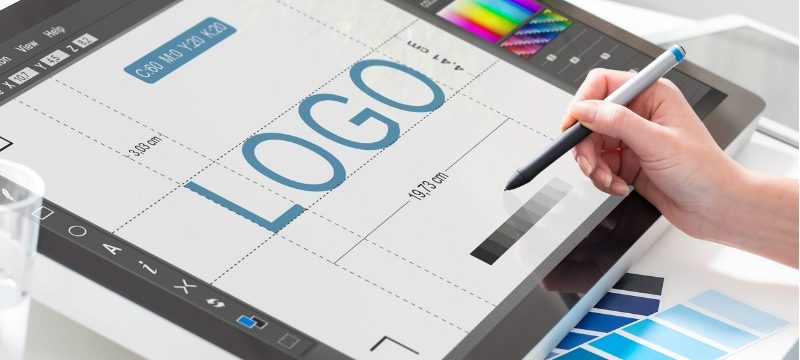 HOW CAN YOU REALLY DEFINE A GOOD LOGO DESIGN?