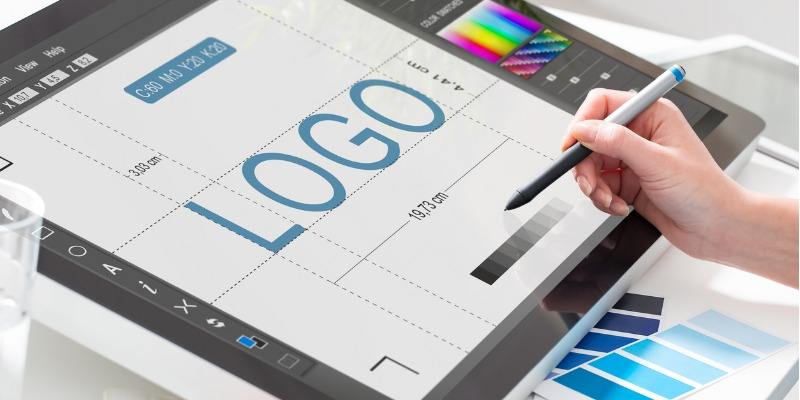 HOW CAN YOU REALLY DEFINE A GOOD LOGO DESIGN?