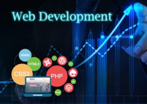 HOW TO SELECT THE BEST WEB DESIGN AGENCY FOR YOUR BUSINESS?