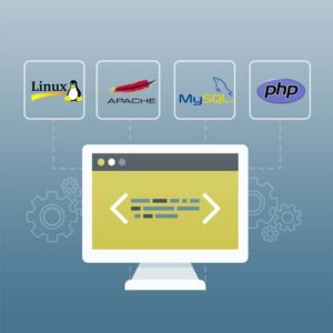Outsource Web Application Development - An Added Advantage to Successful Web Development