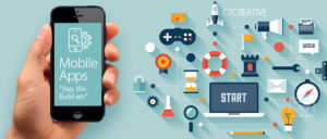 What Can A Web Application Development Company Do For Your Business?