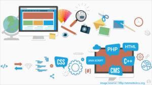 Web Designing and Web Programming