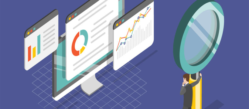 Are You Checking on Your Web Analytics?