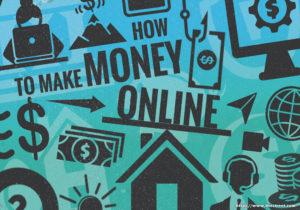 Make Money Online With Targeted Website Traffic