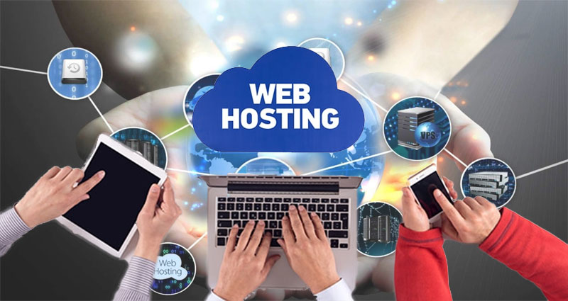 Anything You Wanted to understand About Web Hosting Services