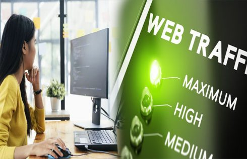 Boost Your Web Organization Methods by Hiring Programmers