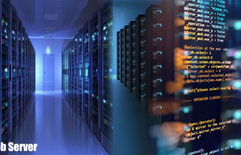 Essential Information About Web Server Safety and Vulnerability Difficulties
