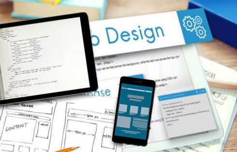 How you can Strategy for Starting Up a Web Development Enterprise?